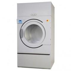 Çamaşır Kurutma Makinası ELECTROLÜX  45 kğ kurutma kapasitesi