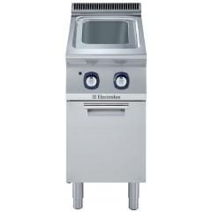 Makarna Pişirici Elektrikli, 24,5 litre