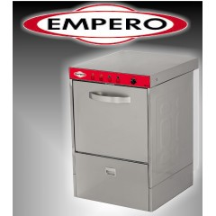 Bardak Yıkama Makinesi EMP.1100 EMPERO