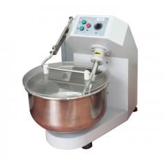 Hamur Yoğurma Makinesi 20 Kg