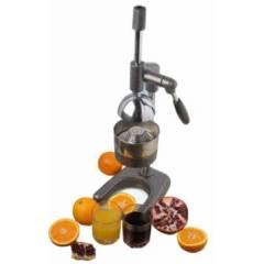 Portakal Sıkacağı Kollu Model