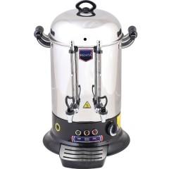 Çay Makinesi 80 Remta Bardak ELEGANCE