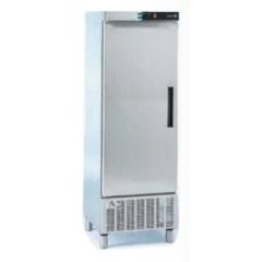 Dik Tip Sogutucu Buzdolabı ECP-601 L EDESA-