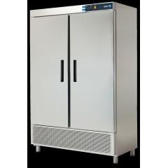 Dik Tip Sogutucu Buzdolabı EDESA-  SNACK ECP-1202/2