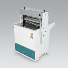 Ekmek Dilimleme Makinası Yarı Otomatik