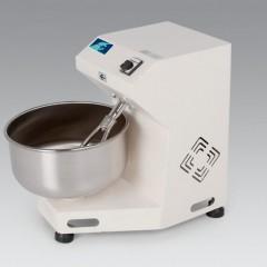 Hamur Yoğurma Makinası 10 Kg - UHM-10
