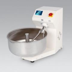 Hamur Yoğurma Makinası 100 Kg -UHM-100