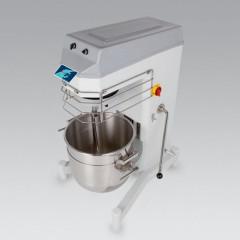 Planet Mixer 30 Lt - UPM-30
