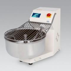 Hamur Yoğurma Makinası Kafesli  100 Kg-UHM-100