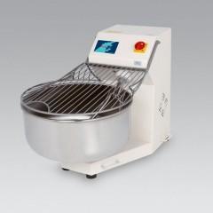 Hamur Yoğurma Makinası 10 Kg Kafesli  -UHM 10KAFESLİ