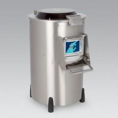 Patates Soyma Makinası 50 Kg UPS-50