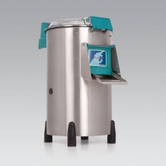 Patates Soyma Makinası 35 Kg