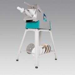 Sebze Doğrama Makinası (Ayaklı) USD-02