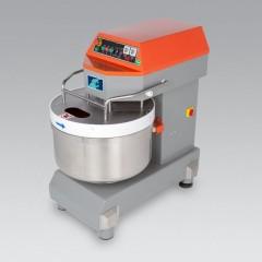 Spiral Mixer 50 Kg USH-50