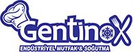 Endustriyel Mutfak Marketi (GENTİNOX ENDÜSTRİYEL MUTFAK GÜVENCESİYLE)